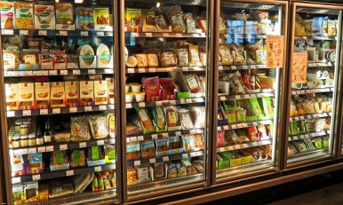 Food Importers & Wholesalers in Qatar – yellowpagesqatar