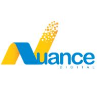 Nuance Logo - Copy