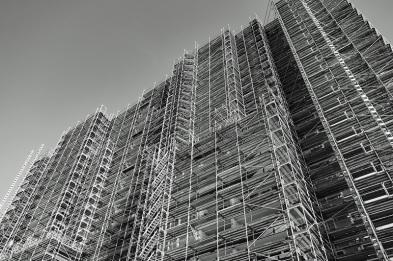 Scaffolding Suppliers in Qatar - Qatar Yellowpages.qa