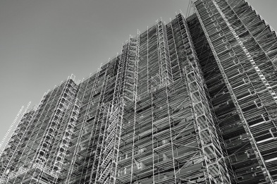 Scaffolding Suppliers in Qatar - Qatar Yellowpages.qa
