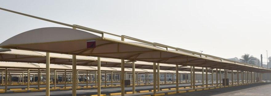 yellowpagesqatar – Qatar's Local Search