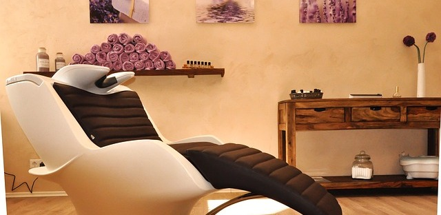 Beauty Salons in Qatar YellowPages