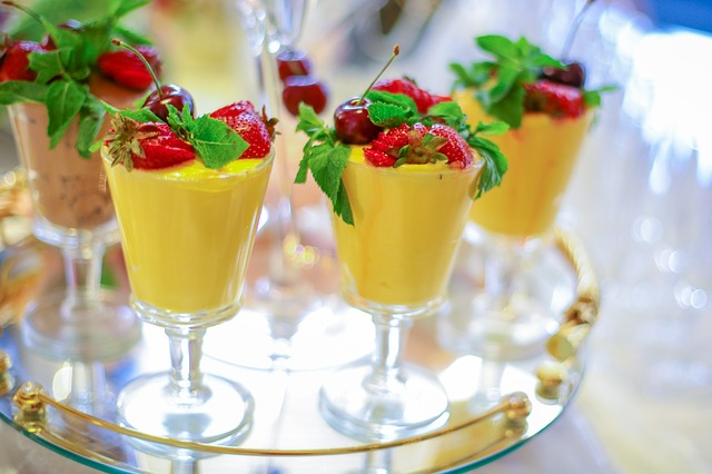 Caterers and Catering Companies in Doha   Qatar   Yellowpages