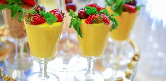 Caterers and Catering Companies in Doha | Qatar | Yellowpages