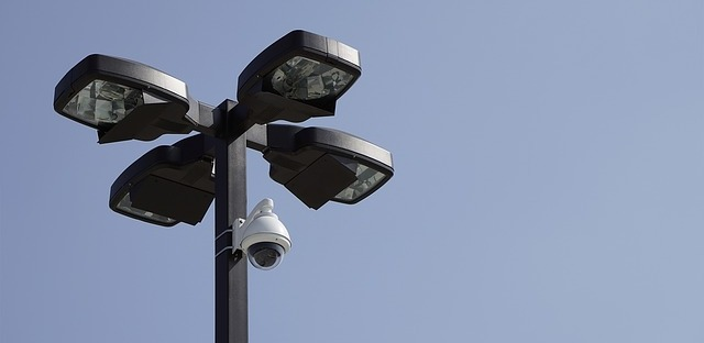CCTV Security Systems in Doha Qatar Yellowpages