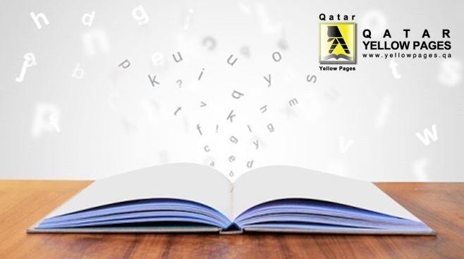 Schools in Doha Qatar Yellowpages