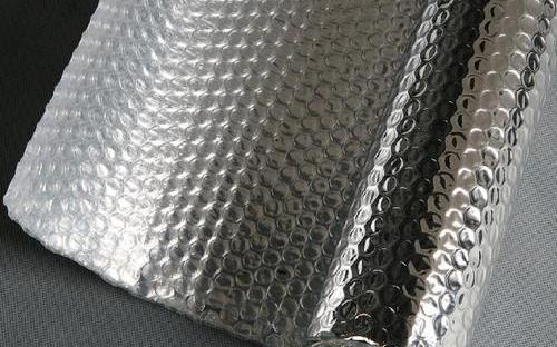Insulation Product Suppliers & Manufactures in Qatar
